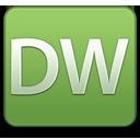 3lama.Net-dw