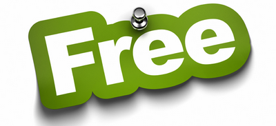 3lama.Net-free-b