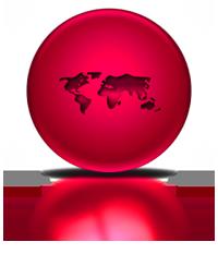 3lama.Net-world