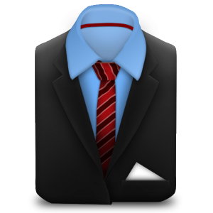 Red-Stripes-Tie