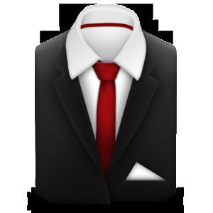 Red-Tie-Suit