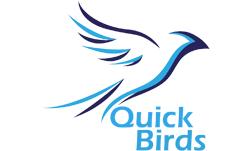 QUICK BIRDS