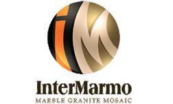 شركة إنترمارمو