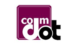شركة دوت كوم