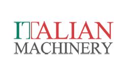 الماكينات الإيطالية