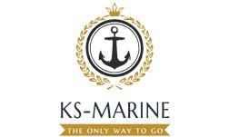 KS Marine