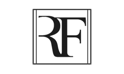 Rasha Fathy Couture